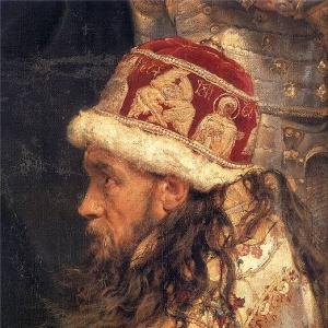 Матейко Я.А._11