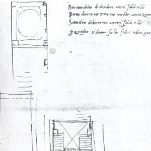Микеланджело Буанаротти_21