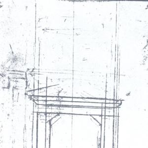 Микеланджело Буанаротти_26