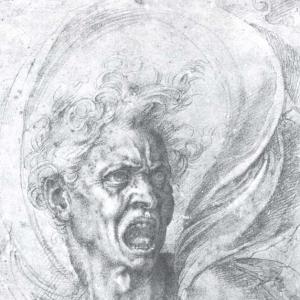 Микеланджело Буанаротти_5