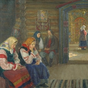 Милорадович С.Д._2