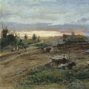 Маковская А.Е._1