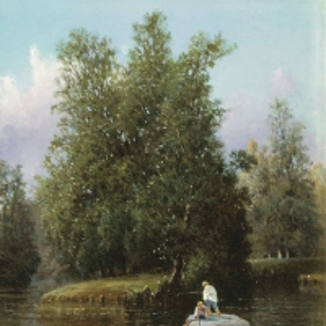 Маковская А.Е._4