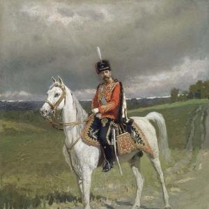 Маковский А.В._1