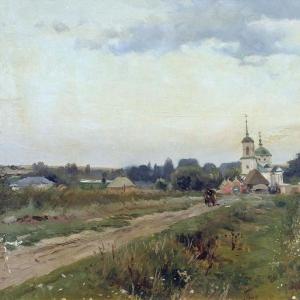 Маковский А.В._3