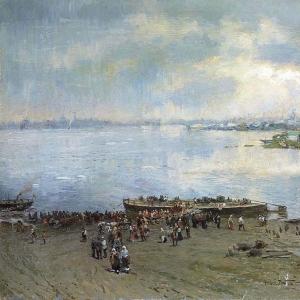 Маковский А.В._4
