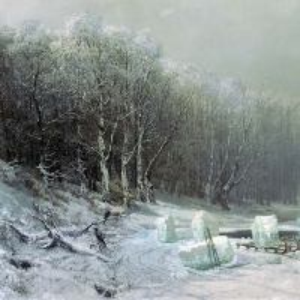 Мещерский А.И._2