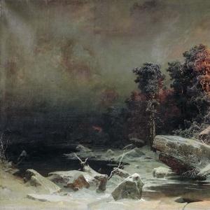 Мещерский А.И._3