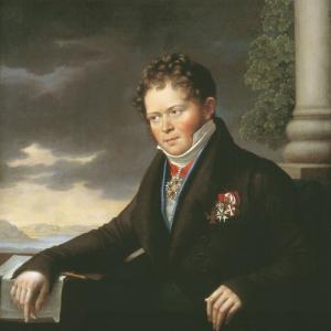Олешкевич И.И._2