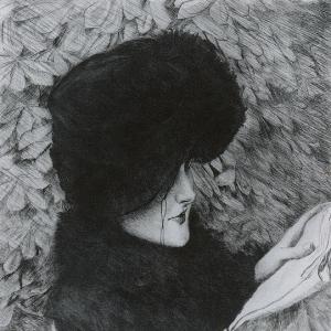 Жак Жозеф Тиссо - Журнал