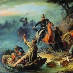 Худяков Василий