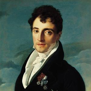 1805-1806_Барон Иосиф-Пьер