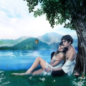 Пары_Романтика__18