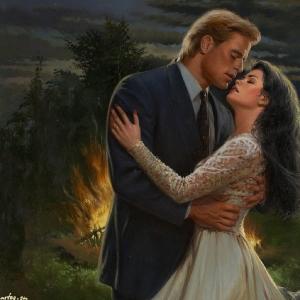 Пары_Романтика__19