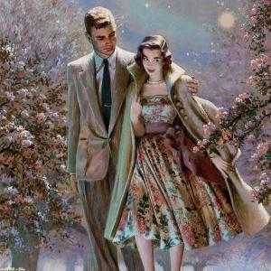 Пары_Романтика__25