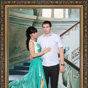 Пары_Современные__196