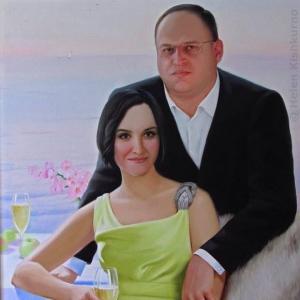 Пары_Современные__206