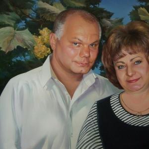 Пары_Современные__46