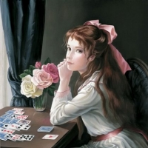 Девочки_73