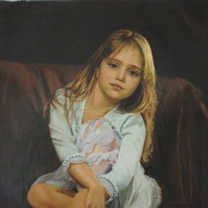 Девочки_83