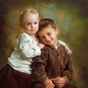 Группы детей_140