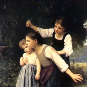 Группы детей_159