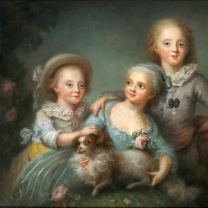 Группы детей_224