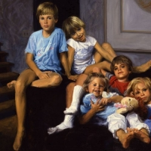 Группы детей_27