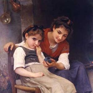 Группы детей_6