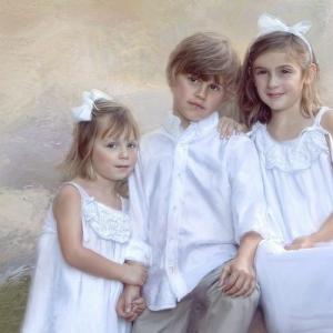 Группы детей_74