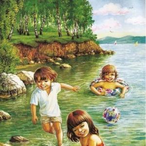 Группы детей_82