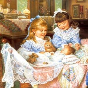 Группы детей_96