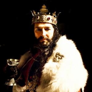 Цари_104