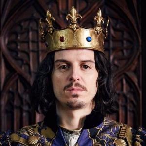Цари_112