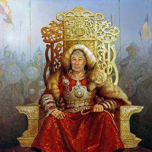 Цари_114