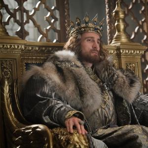 Цари_116