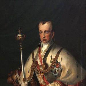 Цари_165