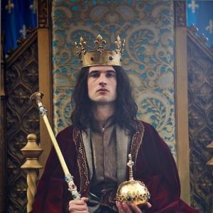 Цари_167