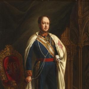 Цари_180