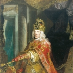 Цари_186