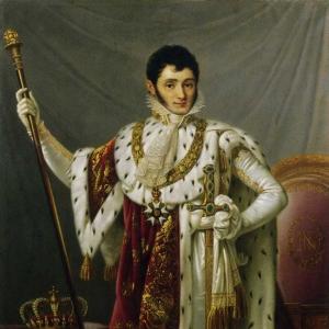 Цари_18