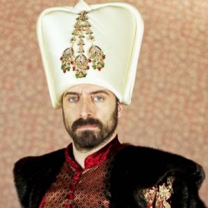 Цари_19