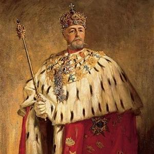 Цари_213
