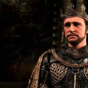 Цари_226