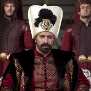 Цари_229