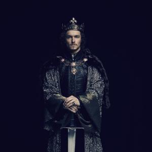Цари_231