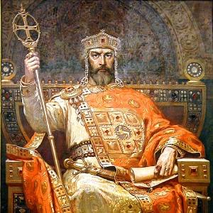 Цари_31