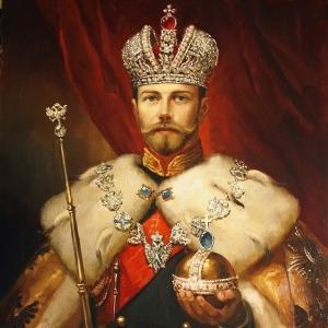 Цари_5