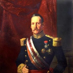 Военные и исторические_105