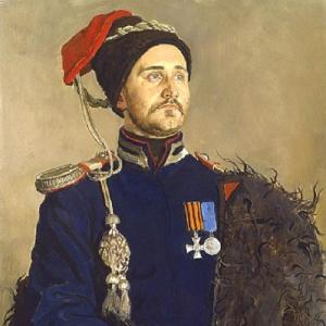 Военные и исторические_106